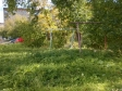 Екатеринбург, Butorin st., 8: спортивная площадка возле дома