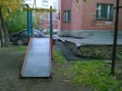 Екатеринбург, Tsiolkovsky st., 74: детская площадка возле дома