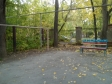 Екатеринбург, Tsiolkovsky st., 74: спортивная площадка возле дома