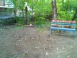 Екатеринбург, Tsiolkovsky st., 74: площадка для отдыха возле дома