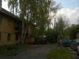 Екатеринбург, Tsiolkovsky st., 67: о дворе дома