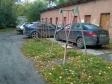 Екатеринбург, ул. Циолковского, 67: детская площадка возле дома
