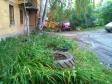 Екатеринбург, Tsiolkovsky st., 67: спортивная площадка возле дома