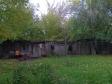 Екатеринбург, Tsiolkovsky st., 65: спортивная площадка возле дома