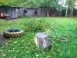 Екатеринбург, ул. Циолковского, 65: площадка для отдыха возле дома