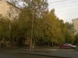 Екатеринбург, ул. Белинского, 157: о дворе дома