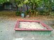 Екатеринбург, ул. Белинского, 157: детская площадка возле дома