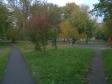 Екатеринбург, Belinsky st., 149: о дворе дома