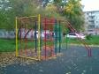 Екатеринбург, Belinsky st., 149: спортивная площадка возле дома