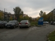 Екатеринбург, Shchors st., 25: о дворе дома