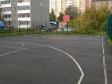 Екатеринбург, ул. Щорса, 17: спортивная площадка возле дома