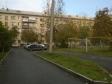 Екатеринбург, Slavyanskaya st., 3/79: о дворе дома