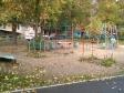Екатеринбург, Slavyanskaya st., 3/79: детская площадка возле дома