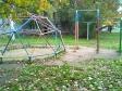 Екатеринбург, Slavyanskaya st., 3/79: спортивная площадка возле дома