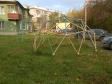 Екатеринбург, Akademik Gubkin st., 81Б: детская площадка возле дома