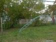 Екатеринбург, ул. Академика Губкина, 85: спортивная площадка возле дома