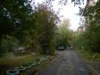 Екатеринбург, ул. Черняховского, 52: о дворе дома