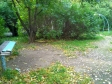 Екатеринбург, Chernyakhovsky str., 52: площадка для отдыха возле дома