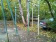 Екатеринбург, Chernyakhovsky str., 46: спортивная площадка возле дома