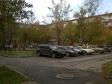 Екатеринбург, ул. Инженерная, 28А: о дворе дома