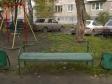 Екатеринбург, Inzhenernaya st., 28: площадка для отдыха возле дома