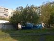 Екатеринбург, Mashinnaya st., 38: о дворе дома