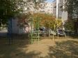 Екатеринбург, Mashinnaya st., 38: спортивная площадка возле дома