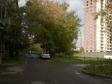 Екатеринбург, ул. Белинского, 165А: о дворе дома