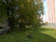 Екатеринбург, ул. Белинского, 165А: детская площадка возле дома