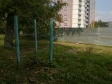 Екатеринбург, ул. Белинского, 163Г: спортивная площадка возле дома