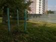 Екатеринбург, ул. Белинского, 165А: спортивная площадка возле дома