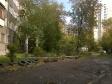 Екатеринбург, ул. Белинского, 165: о дворе дома