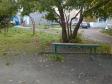 Екатеринбург, Belinsky st., 165: площадка для отдыха возле дома