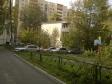 Екатеринбург, ул. Белинского, 165Б: о дворе дома