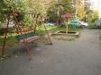 Екатеринбург, ул. Белинского, 165Б: детская площадка возле дома