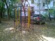 Екатеринбург, ул. Белинского, 165В: спортивная площадка возле дома