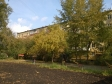 Екатеринбург, Mashinnaya st., 58: о дворе дома