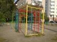 Екатеринбург, ул. Машинная, 51: спортивная площадка возле дома