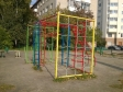Екатеринбург, Mashinnaya st., 51: спортивная площадка возле дома