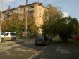 Екатеринбург, Savva Belykh str., 5: о дворе дома