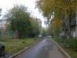 Екатеринбург, Selkorovskaya st., 100/1: о дворе дома