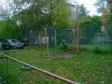Екатеринбург, Selkorovskaya st., 100/1: детская площадка возле дома