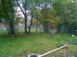 Екатеринбург, Selkorovskaya st., 100/1: спортивная площадка возле дома