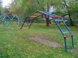 Екатеринбург, ул. Селькоровская, 102/1: спортивная площадка возле дома