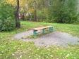 Екатеринбург, Selkorovskaya st., 102/1: площадка для отдыха возле дома