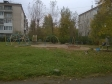 Екатеринбург, ул. Селькоровская, 102/4: о дворе дома