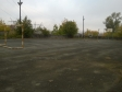 Екатеринбург, ул. Селькоровская, 102/4: спортивная площадка возле дома