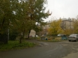 Екатеринбург, ул. Селькоровская, 106: о дворе дома