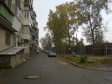 Екатеринбург, ул. Селькоровская, 100/2: о дворе дома