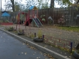 Екатеринбург, Selkorovskaya st., 100/2: детская площадка возле дома